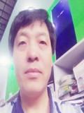 秦皇岛荣格专卖店店长奎树军